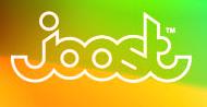 El Logo de Joost